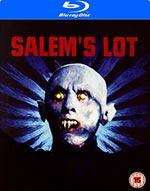 Salem`s Lot