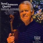 Fiddler supreme 1989