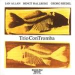 Trio Con Tromba 1984