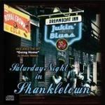 Saturday Night In Shankletown