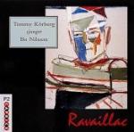 Ravaillac 1994