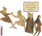 Den Medeltida Balladen