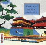 Music From Vietnam 2