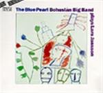 Blue Peral - Plays Lars Ja...