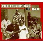 Champions Of R & B