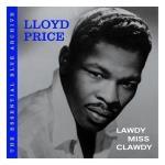 Essential Blue Archive - Lawdy...
