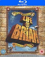 Monty Python / Life of Brian