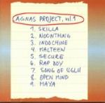 Agnas Project Vol 1