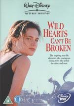 Vilda hjärtan kan inte krossas