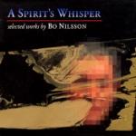 A spirit`s whisper 1955-81