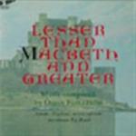 Lesser Than Macbeth And ...