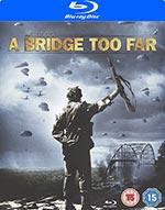 En bro för mycket