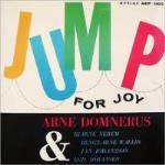 Jump For Joy 1959-61