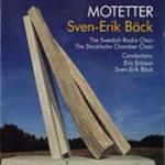 Motetter