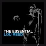 The essential 1970-2003 (Rem)