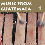 Music From Guatemala 1