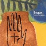 Hope 1999