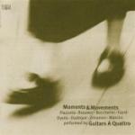 Moments & Movements