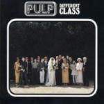 Different class 1995