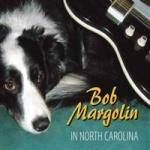 In North Carolina 2007