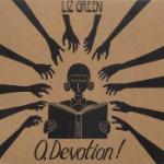 O devotion! 2011