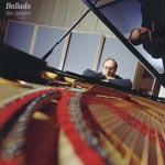 Ballads 2001