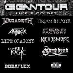 Gigantour