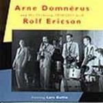 Arne Domnerus &...