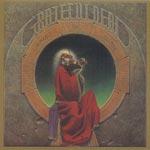 Blues for Allah 1975 (Rem)