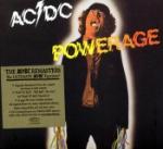 Powerage 1978 (Rem)