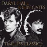 Timeless classics 1973-88
