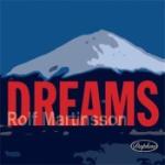 Dreams 2004