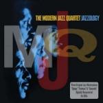 Jazzology 1955-56 (Rem)