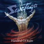 Handful of rain 1994