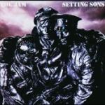 Setting sons 1979 (Rem)