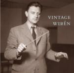 Vintage Wirén