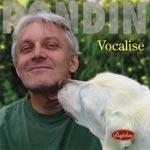 Vocalise 1994