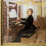 Musik I Domkyrkan