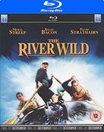 The River Wild (Ej svensk text)