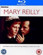 Mary Reilly (Ej svensk text)