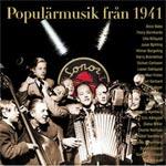 Populärmusik Från 1941