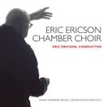 Eric Ericson Chamber Choir 2