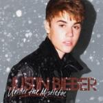 Under the mistletoe 2011