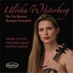 Music Of The Swedish Great..