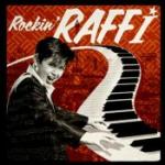 Introducing Rockin` Raffi