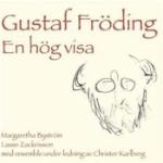 Gustaf F...