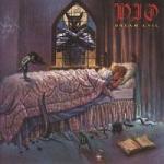 Dream evil 1987