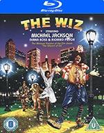 The Wiz (Ej svensk text)