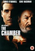 Chamber (Ej svensk text)