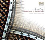 Complete music for prepared piano -05